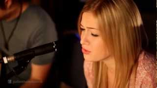 Stupid Boy - Keith Urban - Official Acoustic Music Video - Julia Sheer - on iTunes