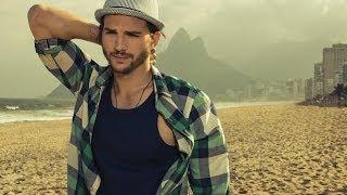 Top 9 Ashton Kutcher movies