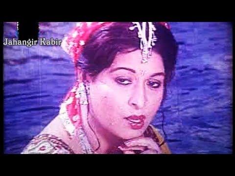 Xxx Mp4 Banjaran Full Movie বানজারান সম্পূর্ণ বাংলা ছবি। 3gp Sex