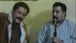 الفيلم المصري الجريئ الممنوع من العرض سوق المتعة الهام شاهين للكبار فقط 18+