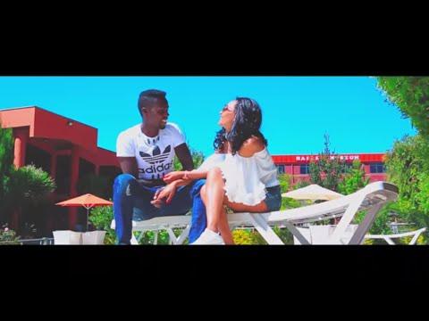 Xxx Mp4 Ethiopian Music Bokona Bayu Kopha Ko New Ethiopian Oromo Music 2019 Official Video 3gp Sex