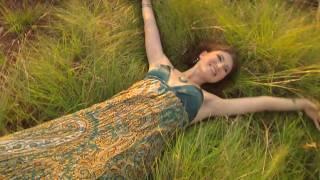 """Mandie Coetsee - """"Weer Probeer"""" Musiekvideo"""