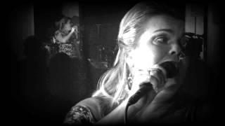 Breekbaar - Carolina Mout - CD Maanstrand