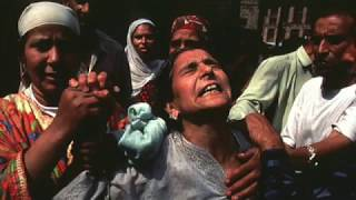 Bangi Drayokh (Kashmiri Song) Aabas | Juvi | Husteer
