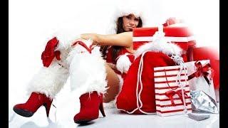 Música De Navidad Con Joe Arroyo Y Son De Cali