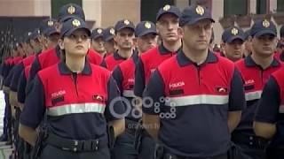 Ora News - Tenderi 1.2 mld lekë, rinisin procedurat e blerjes së uniformave të policisë