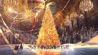 Best Of Christmas Music Mix | Merry Christmas Winter Orchestral Music - Epic Christmas Music