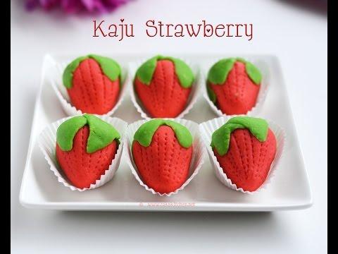 Xxx Mp4 Kaju Strawberry 3gp Sex