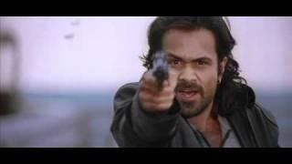 [DESISHINE]  To Phir Aao-Slow (Slow) - Awarapan(2007)  DVDRip - UpScaled  Video