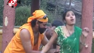 HD PiYa बलत्कारी BaBa के ...तबे न फैली ...|| Bhojpuri hit songs 2014 new || Lalan Pandit, Indu Singh