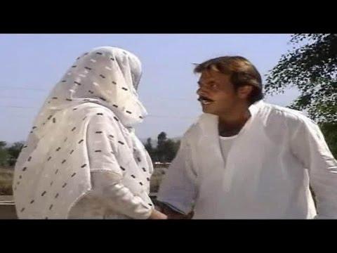 Jahangir Khan Pashto Movie Cha Tang Shi Nou Pa Jang Shi