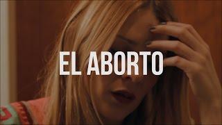 El Aborto - Santo Robot