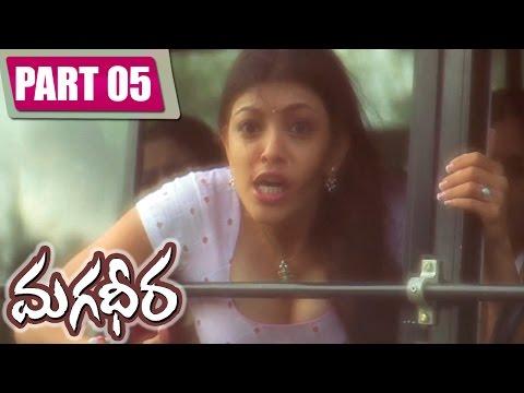 Xxx Mp4 Magadheera Telugu Full Movie Ram Charan Kajal Agarwal Part 5 3gp Sex
