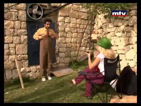Ktir Salbeh 28 05 2012 Cha2loubeh كتير سلبي شقلوبي