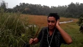 মোরা ঝর এর কারনে।।।।coxbazer and chittagong.....এর জে অবস্থা।।