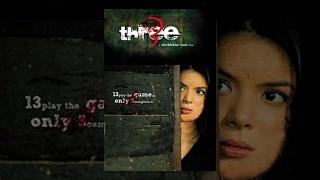 Three Full Length Telugu Movie    3 Telugu Movie    Rajeev Kanakala, Urvashi Sharma
