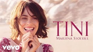 TINI - My Stupid Heart (Audio Only)