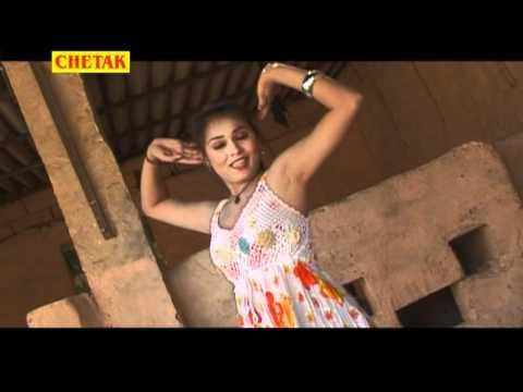 Xxx Mp4 Kaale Rang Ka Bicchhoo Ladgyo 03 Jija Jawan Ho Gai Hot Rajasthani DJ Songs Chetak 3gp Sex
