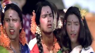 Vandar Kuzhazhi HD Thiruda Thirudi 1080p HD Video Song