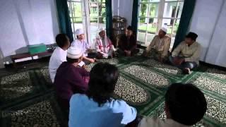 [Bioskop Indonesia] Petaka Si Marbot Sombong - Trans Tv