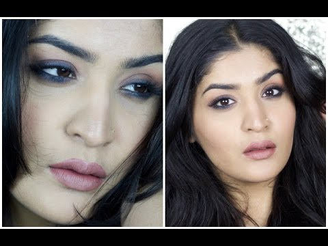 Deepika Padukone XXX: Return Of Xander Cage Inspired Makeup Tutorial | Chambor One Brand Tutorial