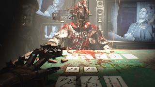 Resident Evil 7   NUEVO DLC 21   Historia Completa