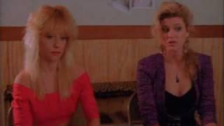 Vice Academy 2 (1990) trailer