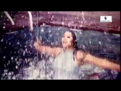 Hot Sexy in bangla Movie | Popy & Nisasoudagor| ®®