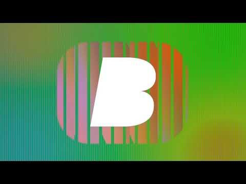 Clean Bandit - I Miss You (feat. Julia Michaels) [Cahill Remix]