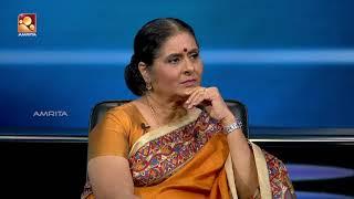 Kathayallithu Jeevitham | Omana & Hashim Case | Episode #03 |04th  Sep [ 2018 ]