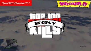 TOP 1oo Brutal....Dead 1von3 (DerOttOGamerTV) 2017 lll  DuOttO  lll