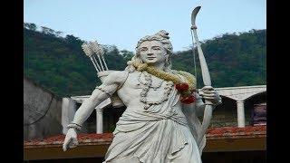 Ram Temple in Ayodhya by Next Diwali, Says Subramanian Swamy