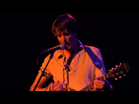Stephen Malkmus - Spit On A Stranger - 2/25/2009 - Great American Music Hall