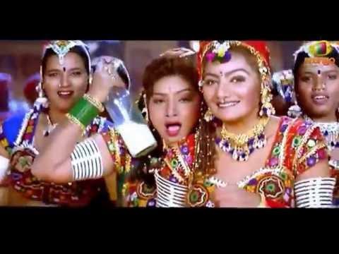 Xxx Mp4 Indian Lesbian Part I 3gp Sex