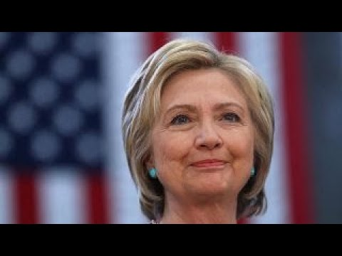Will ruling lead to more answers about Benghazi Hillary