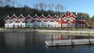 Ostsee Törn April 2017 - dänsiche Südsee ab Flensburg (Sonwik)