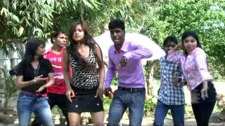 तानी बहिया में आजा @ Bhojpuri Hot Video Geet || Satiram Jee # Tarana Music 2016