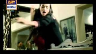 Drama Serial Umm e Kulsoom