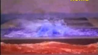Malayalam Comedy - Aram + aram = Kinnaram climax stunt