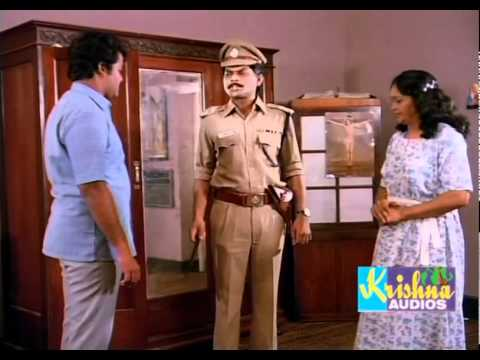 Hello My Dear Wrong Number Full Movie Mohanlal