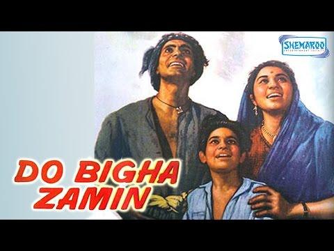 Xxx Mp4 Do Bigha Zamin Balraj Sahni Nirupa Roy Hindi Full Movie 3gp Sex