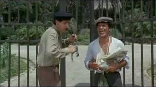 Franco e Ciccio - Ladri