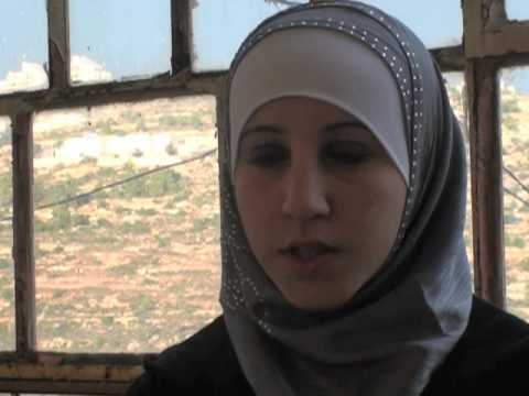 Captive Israeli Soldier at Heart of Possible Prisoner Exchange