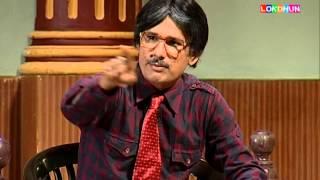 Best of Pappu Pam Pam || Comedy Jukebox 2 || Oriya Comedy Videos || Lokdhun Oriya