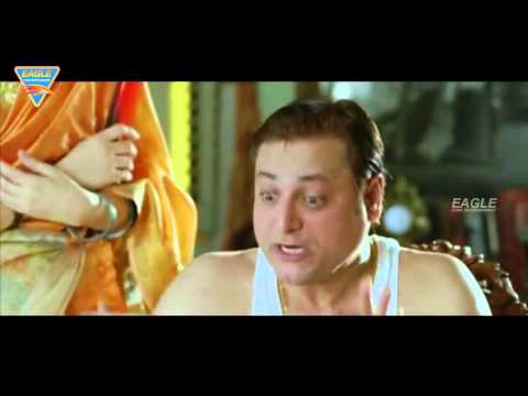 latest bollywood movie trailers mp4