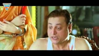Khatta Meetha Latest Hindi Full Movie HD    Akshay Kumar, Trisha Krishnan    Eagle Hindi Movies