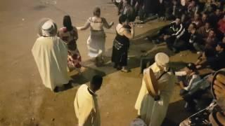 رقص شاوي مانيش نورمال
