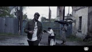 F.O. - От Вчера (Official Video)