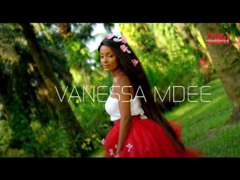Xxx Mp4 Vanessa Mdee Bambino Feat Reekado Banks 3gp Sex
