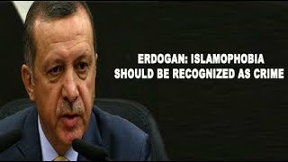 BREAKING ISLAMIC Turkey Terrorist Dictator Erdogan VS Western NATO Democracy June 22 2018 News